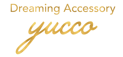 Dreaming Accesory yucco